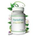 Pantothen