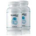 Acneticin
