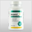 Acneprin